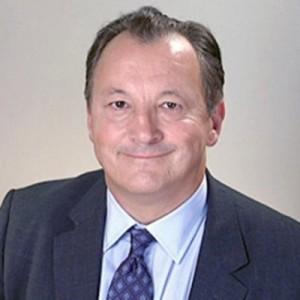 Philippe Zoura, Président directeur du cabinet de recrutement ALTELIANCE - www.alteliance.com