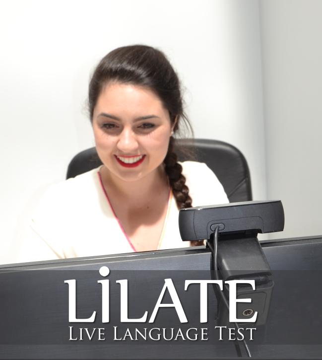 lilate-live-test