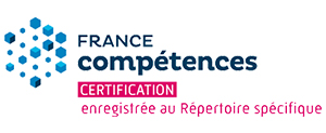 france-competences-lilate